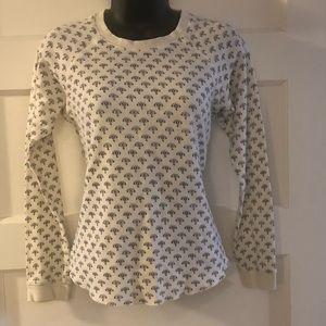 Billabong Long Sleeves T-shirt